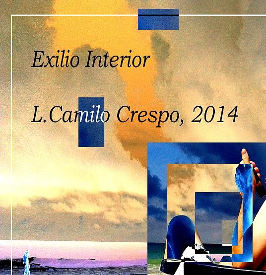 Exilio Interior - 2014