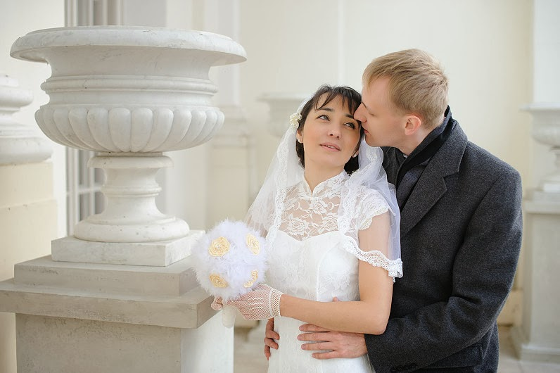 originalios vestuvės