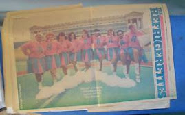 1985 Refrigerettes