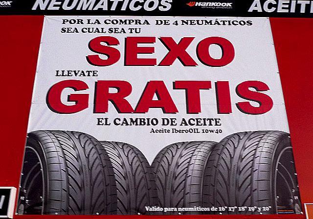 Sexo Extremo - Videos Porno Gratis de Sexo Extremo