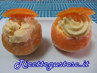 http://www.ricettegustose.it/Semifreddi_e_gelati_1_html/Mandarini_ripieni_gelati.html