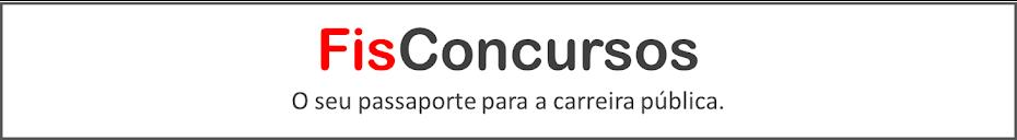 FISCONCURSOS