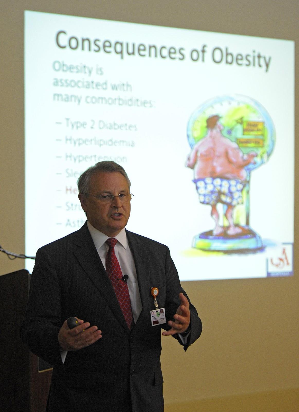 Astragalus membranaceus weight loss