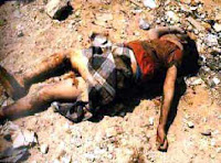 Pembantaian Sabra dan Shatila