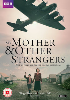 Assistir Minissérie My Mother and Other Strangers – Todas as Temporadas