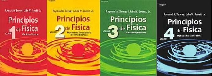 download series 7 exam for