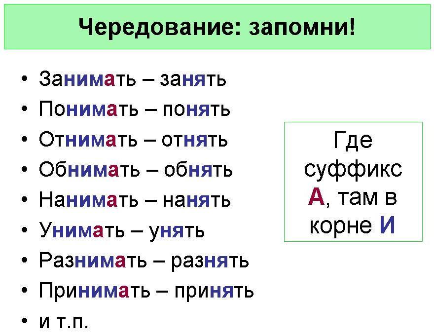 сочинение на тему образ василия теркина как собирательный образ русского солдата