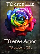 Gracias de corazón amiga Montse