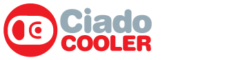 CiadoCooler | Coolers Promocionais