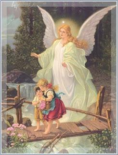 ангелы-хранители подскажутнумерология от ангелов, ангельская нумерология, самопознание, саморазвитие, духовные практики, эзотерика, интересное, мистика, самонастройки, развитие духовное, самосовершенствование, ангелы, ангелы-хранители, пророчества, будущее, знания, совершенство, цифры, знаки, знаки мистические, мистика, мистика в жизни, чудеса, совпадения, числа, мистика чисел, число ангела,