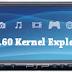 PSP 6.60 Kernel Exploit Discovered