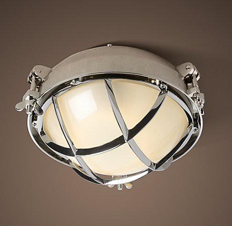 White gold outdoor lighting indoors - Bathroom lighting fixtures ceiling mounted ...