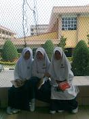 My Besties-Dyana n Sufiah(Opie)-