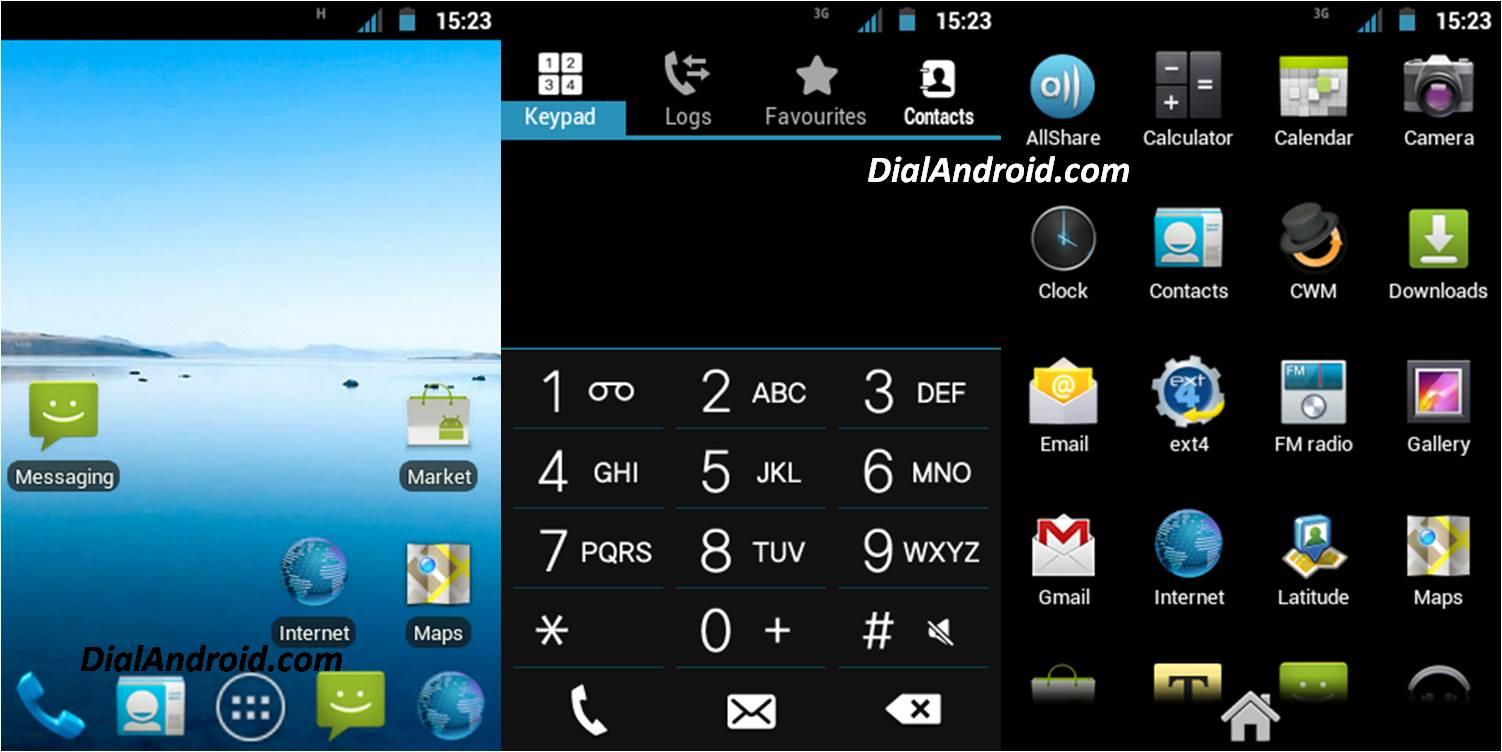 galaxy following community download enjoyed andro oct mini mini the