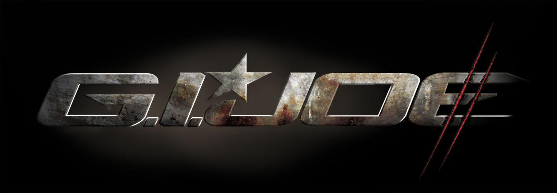 Hilo --G.I.Joe: Retaliation -- 27/03/2013 -- Nuevo Trailer O-is-this-the-g-i-joe-2-retaliation-movie-logo