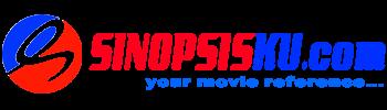 SINOPSISKU.com