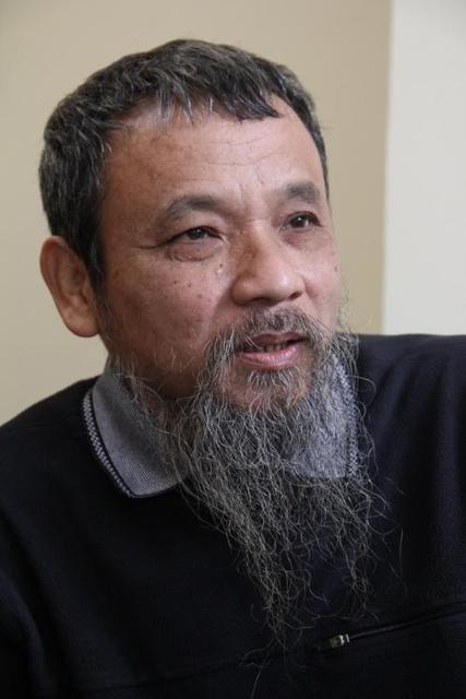Phan Cẩm Thượng