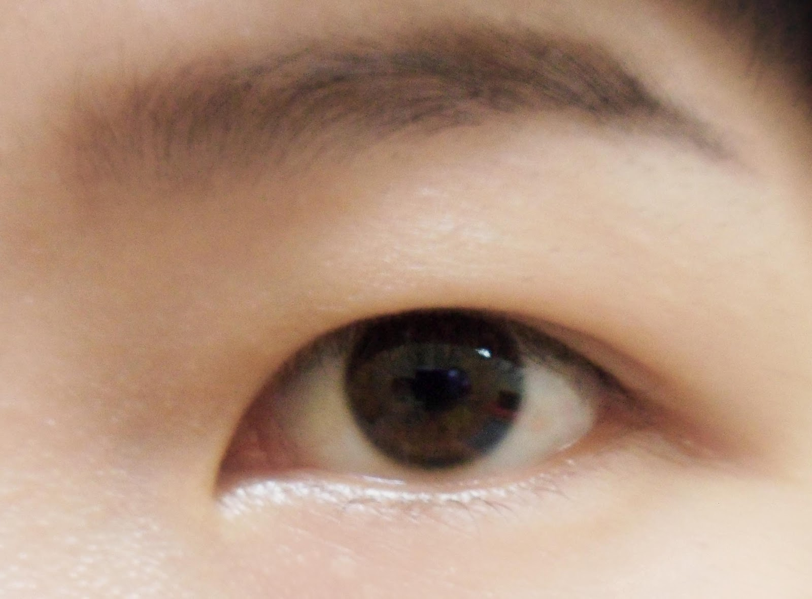 How to Make a Double Eyelid recommend