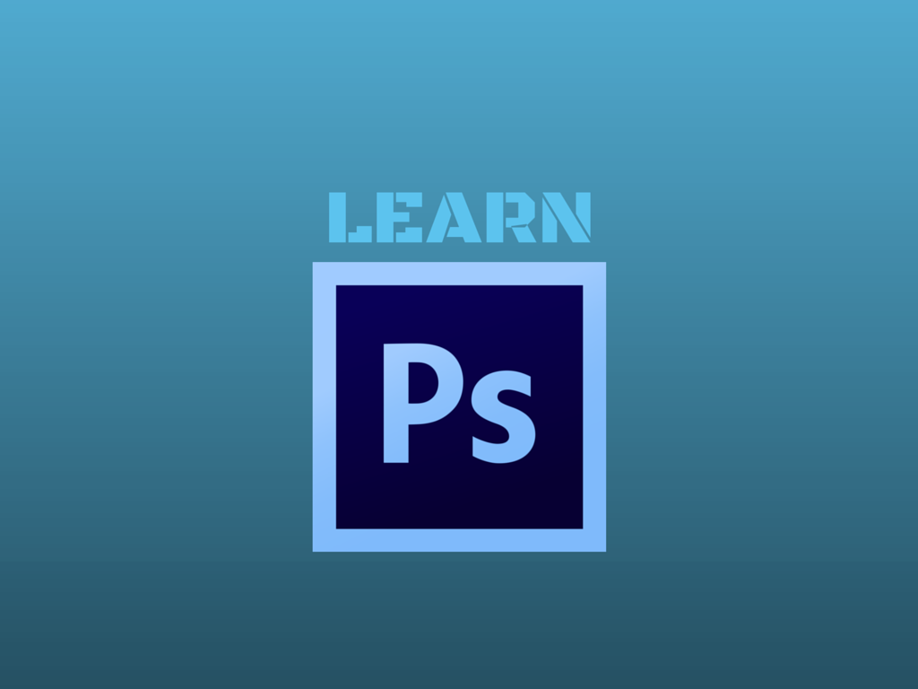 The Best Way To Learn Photoshop Skills : 10 Tips