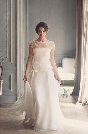 Marie-Laporte-Glamour-Bridal-Collection-20