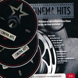Best baixarcdsdemusicas.net Best Of Cinema Hits