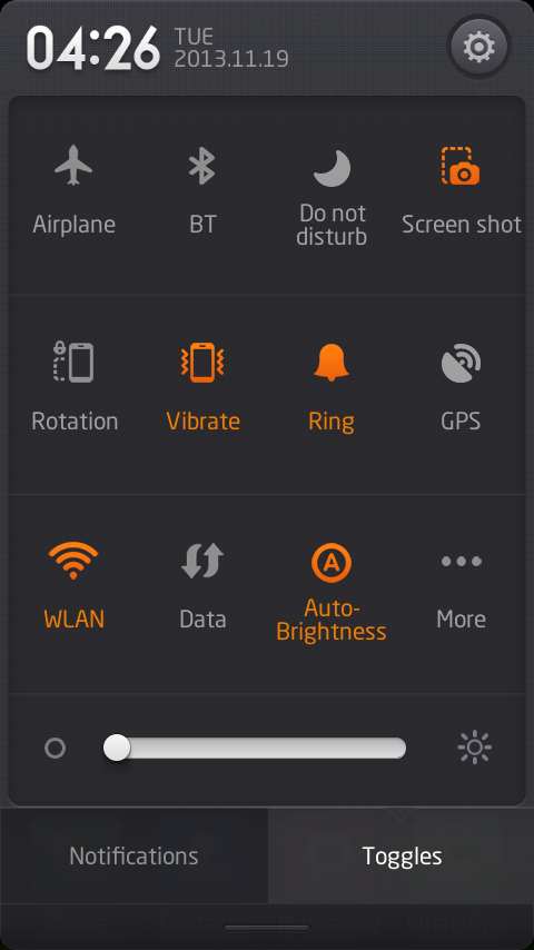 [Image: miui-canvas-2-plus-a110q+(4).png]