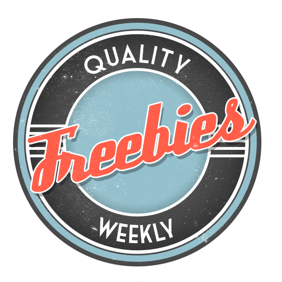 photos freebies week - photo #41