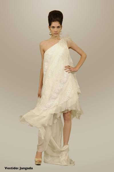 Dia internacional do homem martha medeiros white dress