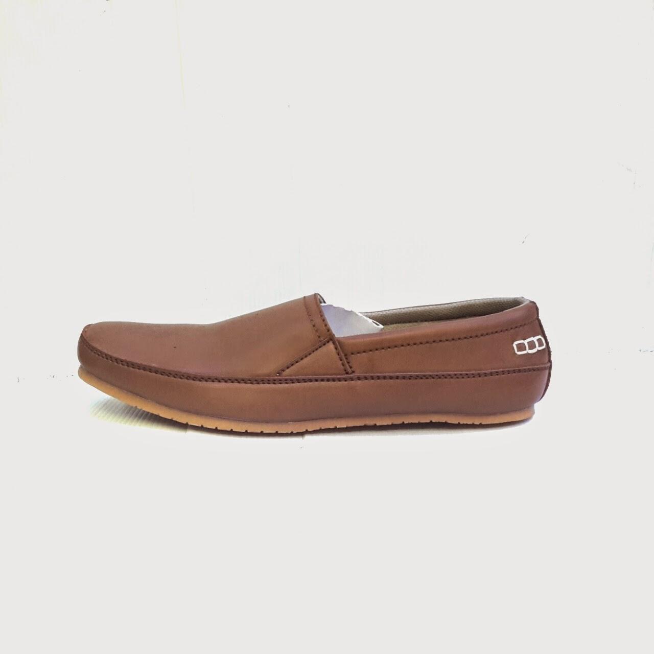 Sepatu Original Arvy Slop
