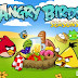 Download Angry Birds Season Game for PC Free.