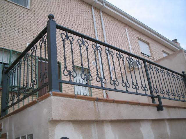 Aluminio y pvc en aranjuez y alrededores alumifrank for Puerta balcon pvc