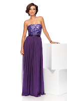 Rochie de seara eleganta 1