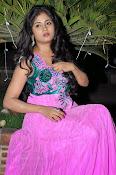 Sunitha Marasiar glam pics-thumbnail-7