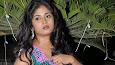 Sunitha Marasiar
