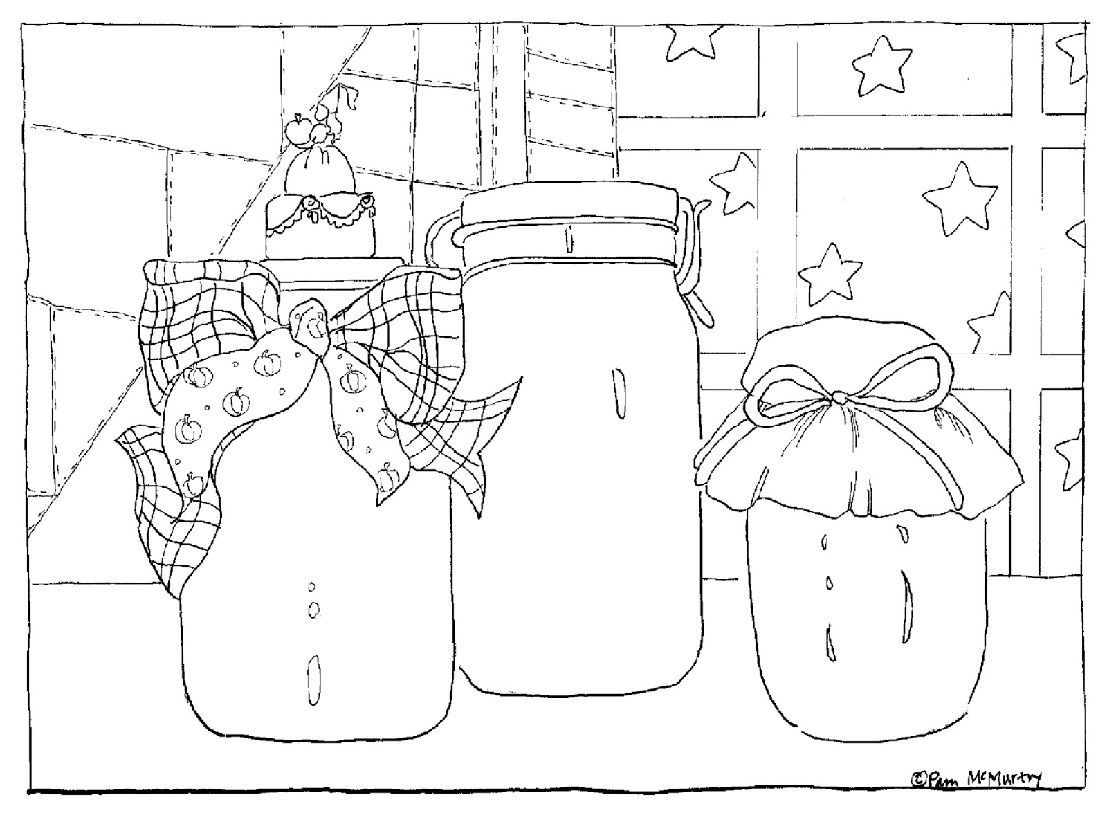 For More Coloring Pages And Party Activities See
