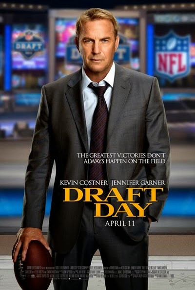 descargar Draft Day (2014) gratis completa, drama, estreno, Draft Day online español audio latino - subtitulada, Draft Day streaming,