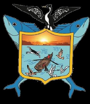 Blog Municipalidad Distrital de San Andrés