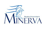 Modelo Minerva
