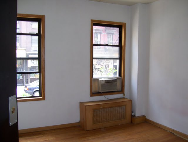 Bronx apartments for rent 2 bedroom 3 bedroom - 2 bedroom apartments for rent in bronx ...