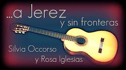A Jerez y sin fronteras
