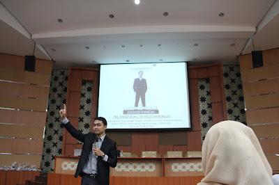 edvan m kautsar, motivator indonesia, motivator terbaik, motivator islam, motivator muda, motivator terbaik, motivator seminar, motivator passion, motivator seminar, motivator training, training motivasi, pelatihan motivasi