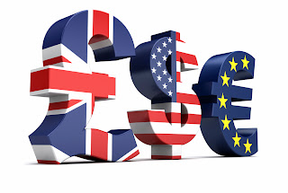A que hora abren los mercados de forex