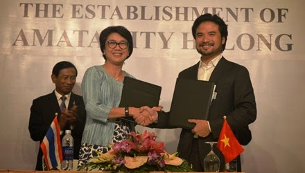 Quảng Ninh sẽ có 5 thành phố