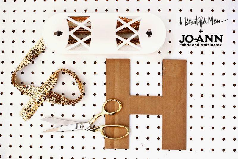 diy-hazlo-tu-guirnalda-lentejuelas-decoracion-navidena-garland-handmade