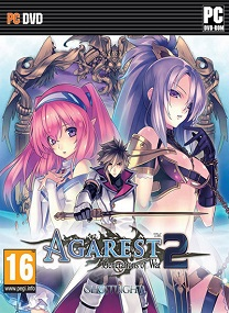 agarest-generations-of-war-2-pc-cover-www.ovagames.com