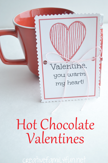 Hot chocolate you sexy thing amazon