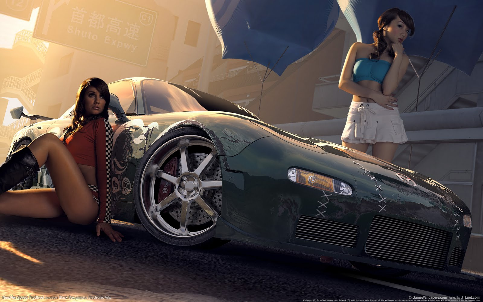 Ulgobang need for speed wallpapers hd need for speed wallpapers hd voltagebd Gallery