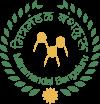 Mitramandal Membership Form