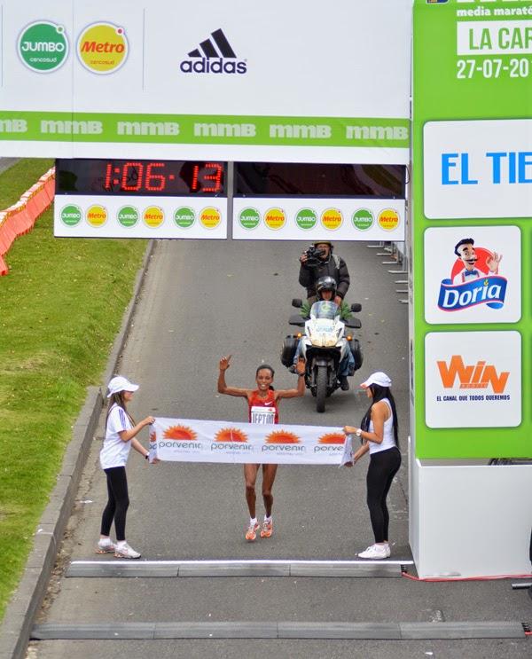Media-maratón-Bogotá-15-años