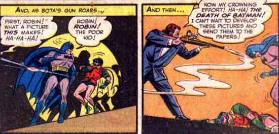 O Diário de Dick Grayson - Página 6 DICKGRAYSON0100B